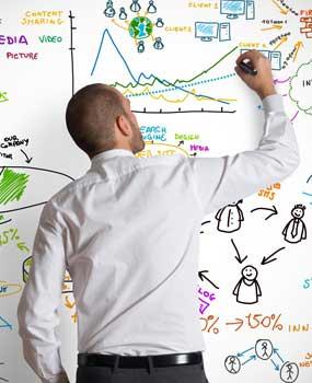E-marketing et SEO